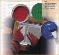 易高 6090 X-RiteColor® 管理软件