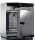 MEMMERT自然对流烘箱UNB400