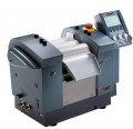 EXAKT 电子控制型三辊机 80 E