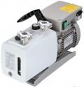 伊尔姆 ILMVAC 二级旋片泵 P17Z