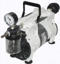 伊尔姆  ILMVAC WOB-L真空活塞泵 2562C-50