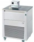 优莱博JULABO 豪华程控型超低温加热制冷循环器 FP55-SL