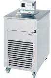 优莱博JULABO 豪华程控型超低温加热制冷循环器 FP90-SL