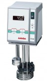 优莱博 JULABO 程控型加热循环器 ME.