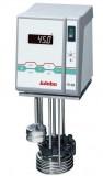 优莱博 JULABO 程控型加热循环器 MB.