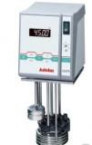 优莱博 Julabo 程控型加热循环器 MA.