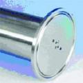 哈希  HACH COSMOS-25浊度和悬浮固体浓度分析仪