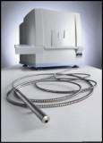 PerkinElmer  RamanStation 400系列拉曼光谱仪