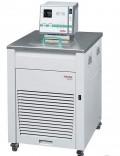 优莱博 JULABO 豪华程控型超低温加热制冷循环器 FP51-SL
