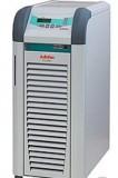 优莱博  JULABO FL系列循环冷却器 FL300