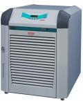 优莱博  JULABO FL系列循环冷却器 FL1201