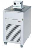 优莱博JULABO 豪华程控型超低温加热制冷循环器 FP52-SL