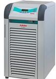 优莱博  JULABO FL系列循环冷却器 FL601