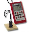 德国EPK QUINTSONIC 超声涂层测厚仪