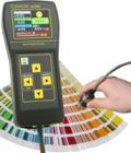 EPK 非透明液体色差仪ColorLite shp900色差仪