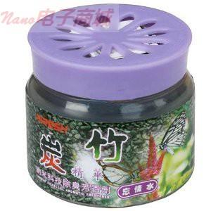 AIRESH艾瑞司 A-003-IR 竹精华芳香除臭剂
