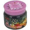 艾瑞司 A-003-TF 竹精华芳香除臭剂