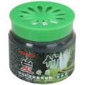 AIRESH艾瑞司A-003-PH 竹精华芳香除臭剂
