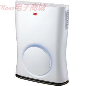 3M Filtrete 全效美型 靜呼吸超全能空气淨化器