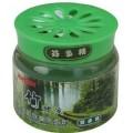 艾瑞司 A-001-PH 竹精华芳香除臭剂