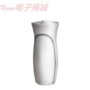 3M Filtrete 靜呼吸空气淨化器 UltraQuiet