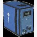 美国Interscan 4480 臭氧分析仪