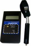Inspector+ EXP辐射测量仪