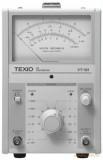德士TEXIO VT-181E 电子电压表