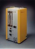 德国Topas雾化气溶胶发生器的SLG250