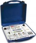 德国美翠 MI3099 电气装置安全演示板