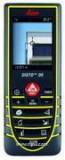 瑞士徕卡 D5 激光测距仪