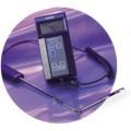 美国ALNOR ConpuFlow8570热电风速仪(风速、风量、温度)
