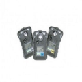 梅思安 MSA 8241000 Altair Pro,CO,0-500ppm