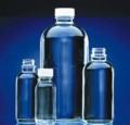 美国Wheaton W216810无色窄口瓶容量:500ml
