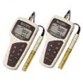 优特EUTECH CyberScan CON110手提式TDS和电导率仪