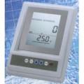 天宝JENCO 3173台式液晶屏电导率仪