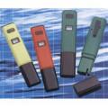 美国JENCO 610笔式pH计笔式酸度计