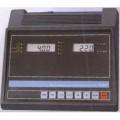 天宝JENCO 6307台式酸度计/电导度计