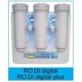 美国和泰KFLOW RO DI digital反渗透去离子纯水机