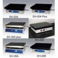 莱伯泰科labtechEH-35A EH-35A型微控数显电热板