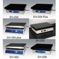 莱伯泰科labtechEH-20D型微控数显电热板