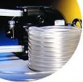 圣戈班 AVW42012 Tygon®LFL透明长寿命蠕动泵管