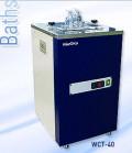 大韩WiseCircu®WCT-40  数字式制冷循环器