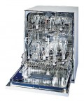 Cole-Parmer CLW-108I 清洗玻璃玻璃器皿,230V