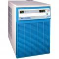 Cole-Parmer 温度控制箱 范围-15-80℃; 208-230V,60HZ