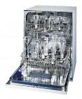 Cole-ParmerCLW-1285 台下主轴的洗衣机,230V