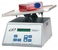 Cole-Parmer 120 VAC 经济摇摆振动筛