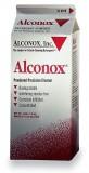 alconox清洁手工或超声波清洗,50磅/盒