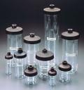 labconco  7540200冻干瓶2000ml