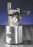 SPG-150冷发气溶胶发生器